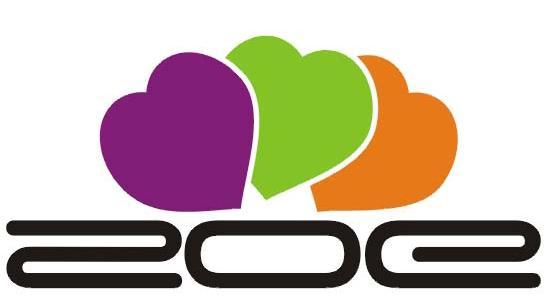 logo logo 标志 设计 矢量 矢量图 素材 图标 555_297