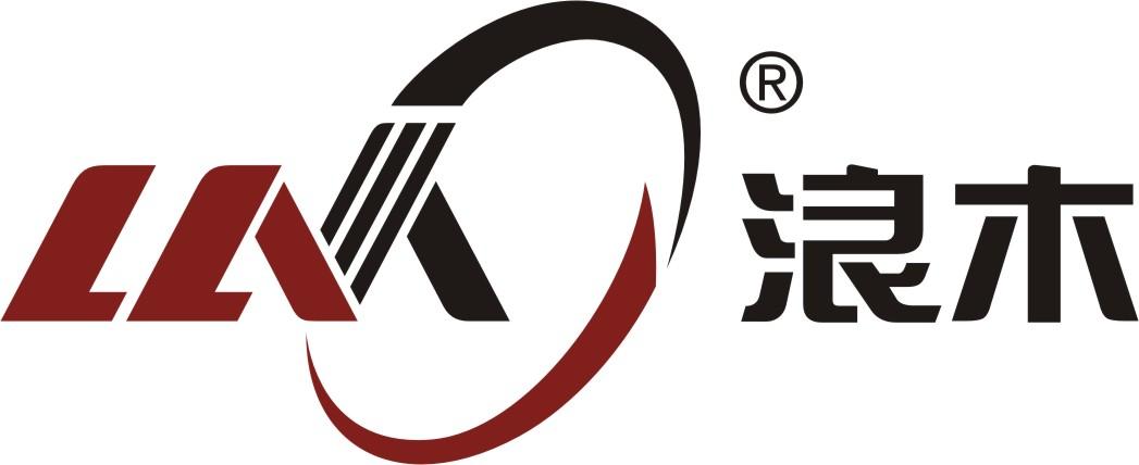 logo logo 标志 设计 矢量 矢量图 素材 图标 1047_428