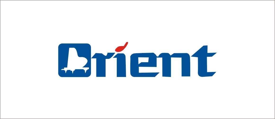 logo logo 标志 设计 矢量 矢量图 素材 图标 1161_501